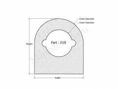 D-18 D shaped Gaskets.png