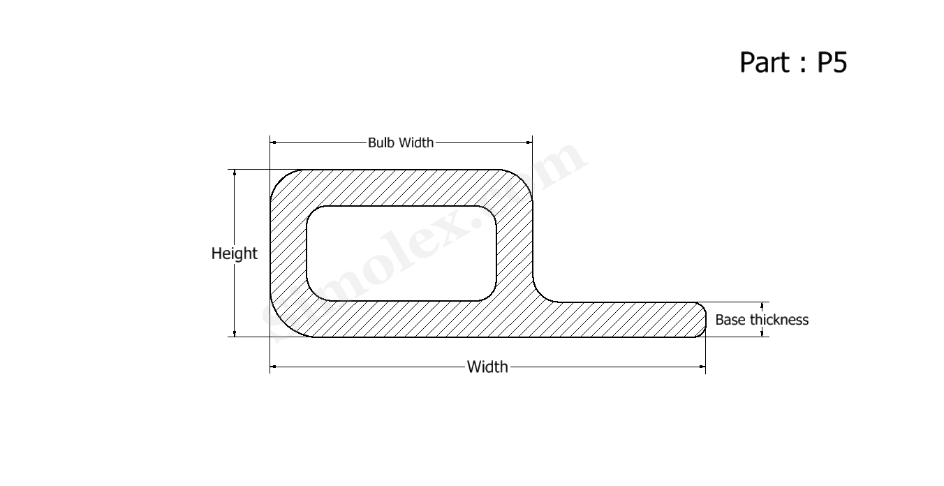 E Shape Rubber Extrusion also Rubber Tpe P Extrusion 50mm X 20mm as well L shaped seal as well Rubber extrusions nz in addition Epdm Sponge U Channel 10mm X 16mm. on rubber extrusions seals