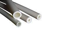 FDA approved silicone rubber tubing and extrusion-1
