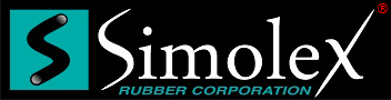 Simolex Rubber Corporation