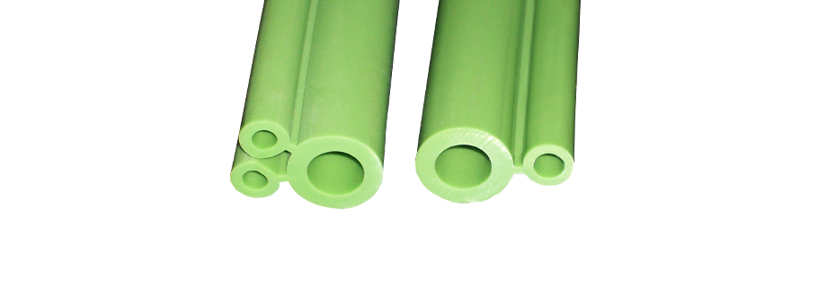 Silicone-Rubber-Tubes-Double-and-Tripple-tubing